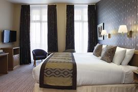 dover-marina-hotel-bedrooms-06-83926