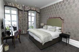 dover-marina-hotel-bedrooms-62-83926