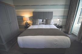 dover-marina-hotel-bedrooms-72-83926