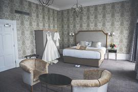 dover-marina-hotel-bedrooms-77-83926
