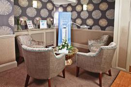 dover-marina-hotel-leisure-10-83926