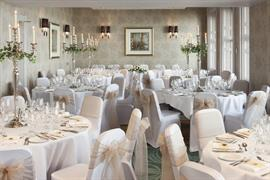 dover-marina-hotel-wedding-events-01-83926