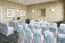 dover-marina-hotel-wedding-events-02-83926
