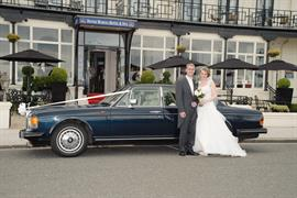 dover-marina-hotel-wedding-events-04-83926
