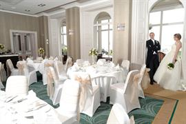 dover-marina-hotel-wedding-events-06-83926
