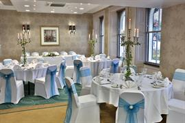 dover-marina-hotel-wedding-events-10-83926