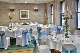 dover-marina-hotel-wedding-events-11-83926