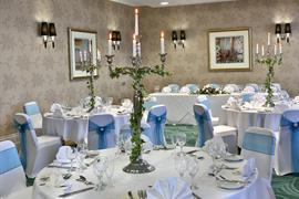 dover-marina-hotel-wedding-events-12-83926