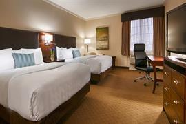 44498_007_Guestroom