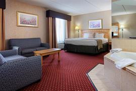 33122_005_Guestroom