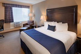 63011_007_Guestroom
