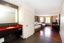 05341_000_Guestroom