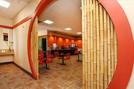 05341_006_Restaurant