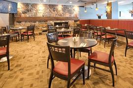 66006_004_Restaurant