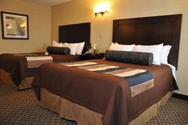 66006_006_Guestroom