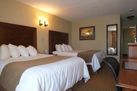 66006_007_Guestroom