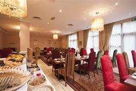 84082_007_Restaurant