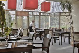 keavil-house-hotel-dining-23-83418