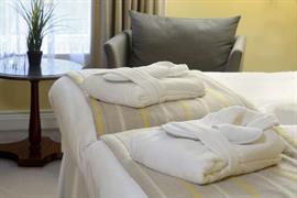 keavil-house-hotel-bedrooms-26-83418