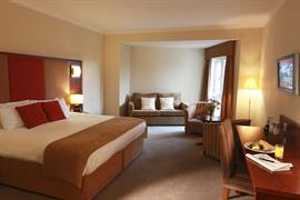 keavil-house-hotel-bedrooms-28-83418