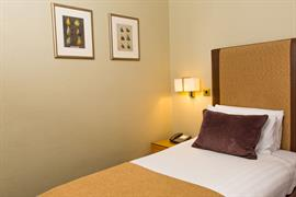 keavil-house-hotel-bedrooms-30-83418