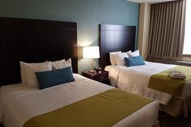 66094_006_Guestroom