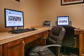 06168_003_Businesscenter
