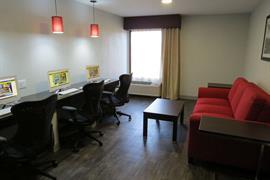 33167_005_Businesscenter