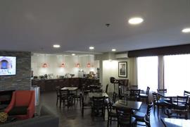 33167_006_Restaurant