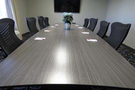33167_007_Meetingroom