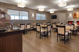 68028_005_Restaurant