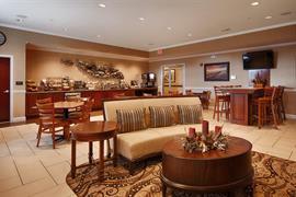 21057_007_Restaurant