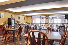 50126_006_Restaurant