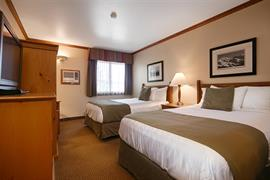 02016_004_Guestroom