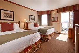02016_005_Guestroom