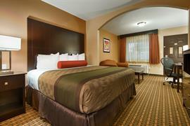 44471_007_Guestroom
