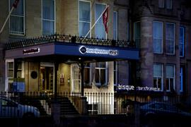 bruntsfield-hotel-grounds-and-hotel-14-83406