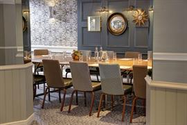 bruntsfield-hotel-meeting-space-08-83406