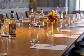 bruntsfield-hotel-meeting-space-10-83406