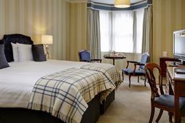 bruntsfield-hotel-bedrooms-24-83406