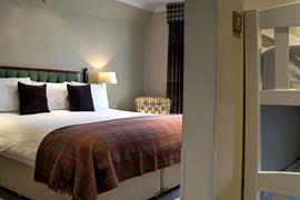 bruntsfield-hotel-bedrooms-27-83406-OP