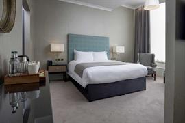 bruntsfield-hotel-bedrooms-28-83406