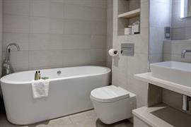 bruntsfield-hotel-bedrooms-29-83406