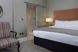 bruntsfield-hotel-bedrooms-31-83406