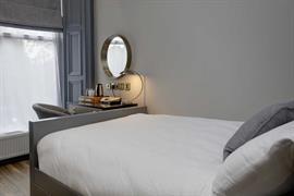 bruntsfield-hotel-bedrooms-32-83406