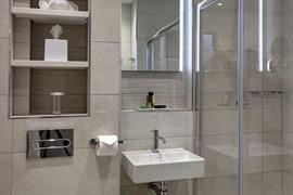 bruntsfield-hotel-bedrooms-33-83406