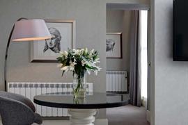 bruntsfield-hotel-bedrooms-35-83406-OP