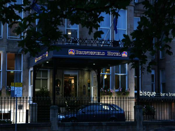 bruntsfield-hotel-grounds-and-hotel-12-83406