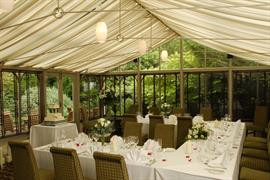 bruntsfield-hotel-wedding-events-04-83406