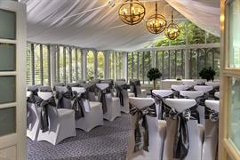 bruntsfield-hotel-wedding-events-17-83406